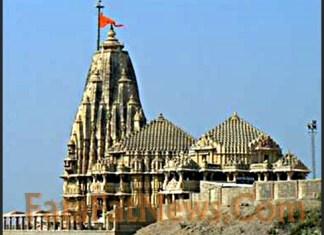 Dwarka,Gujarat Tourism