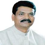 Chrandas Mahant, Congress