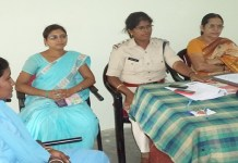 Family Counseling in surajpur