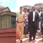 Former Chief Minister Ajit Jogi, अजीत जोगा जाति मामला
