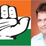 Shailesh Nitin Trivedi, Congress spokesperson