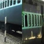 memu train 1