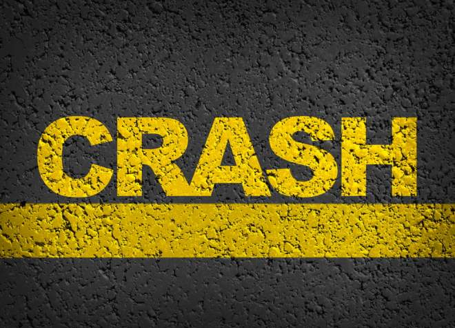 Fatal road traffic accident claims