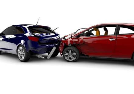 Fatal Car Accident Claims