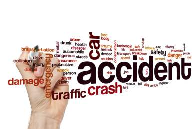 Fatal Accident Claims