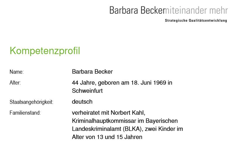 becker-kahl