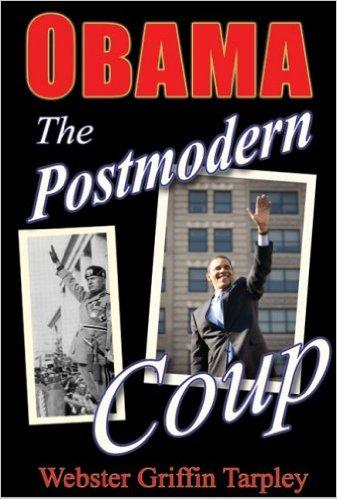 obama coup