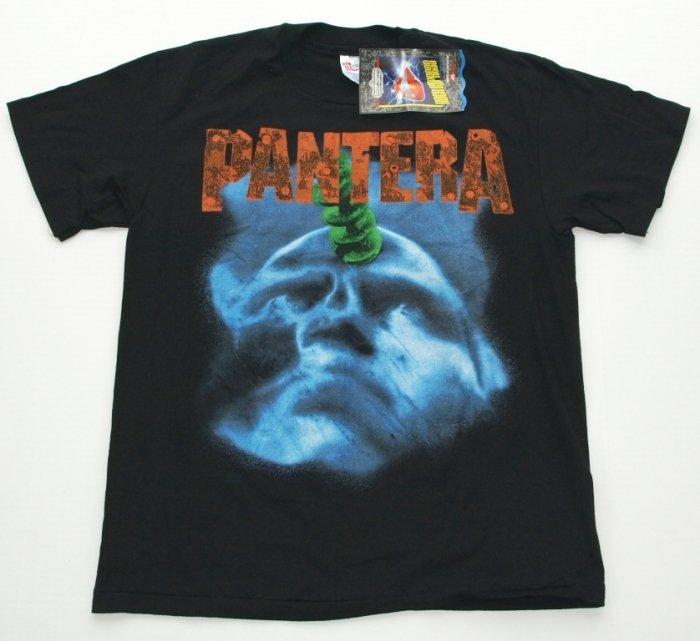 1994 Pantera Tour Shirt - With Tags! (1/3)