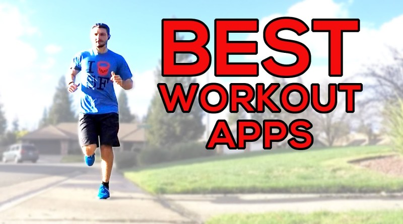 Top 5 Best APPS For Sports