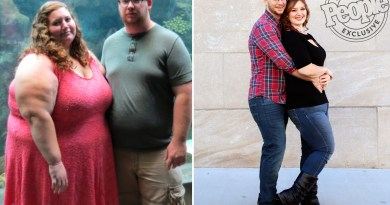 Your Partner Can Benefit From your Weight Loss