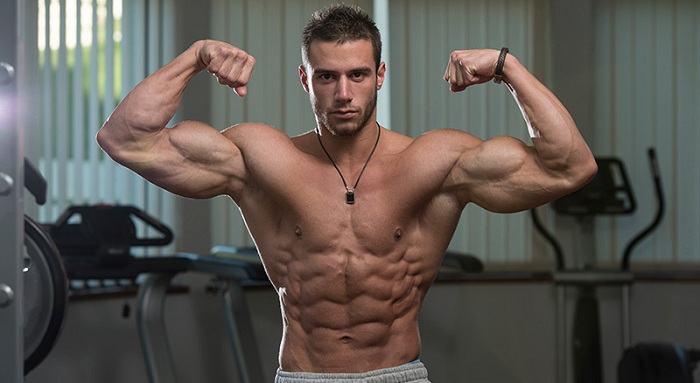 7 Best Basic Rules for Mass Gain