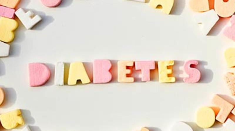 What Are Causes of Type 2 Diabetes
