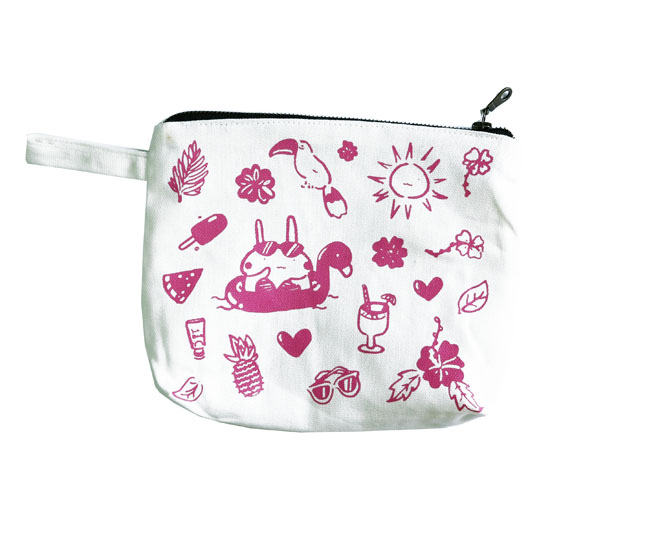 Pouch-Vacacion-Front