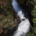 Gloucester and Williams Rivers: Barrington Tops