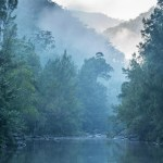 Raising Warragamba Dam an act of environmental vandalism