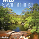 Book review: Wild Swimming Sydney