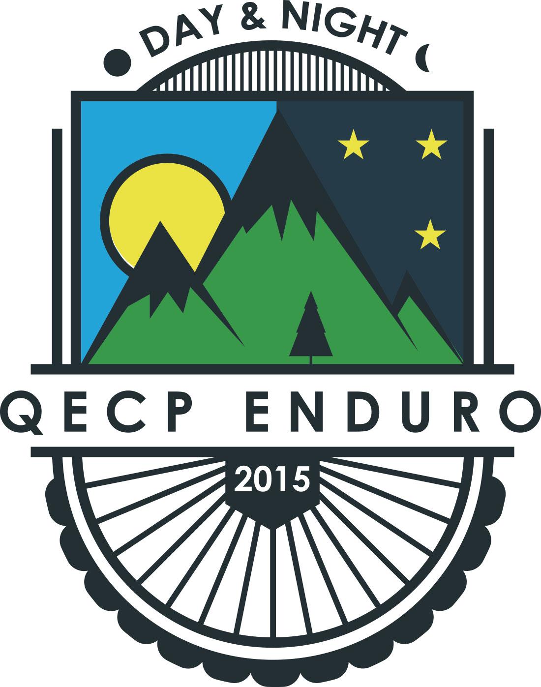 QECP Fatcreations Bike Custom Paint Competition Winner