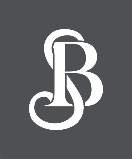 logo mark for Bradley Scott Commercial Real Estate