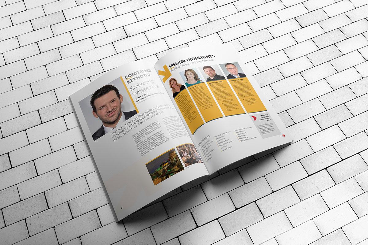 TAA program design