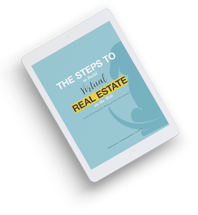 Guide to Real Estate on the Web