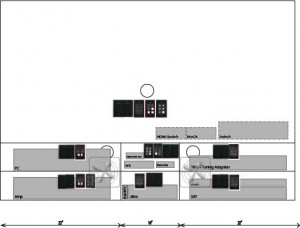 TV-center-wiring-diagram