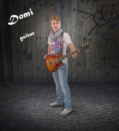 Einzel Gitarre HP Kopie