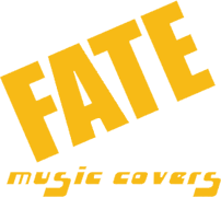 FATE -Music Covers