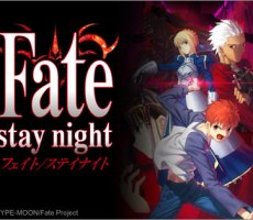 Fate-stay_night_BD