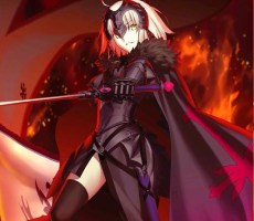 jeanne_alter-top