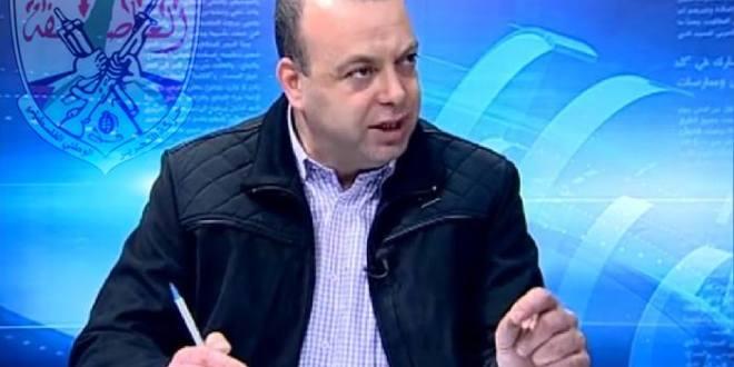 فتح: شطب حماس لاسم ياسر عرفات أمر معيب