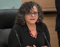 عضوة عربية بالكنيست: أشارك في مؤتمر الأمم المتحدة لعرض معاناة شعبي من الاحتلال