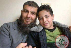 فيديو /// ملف الاعتقال السياسي ..عائلة السكني في غزة