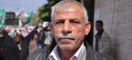 الزق: حماس تغادر مربع المصالحة وتكرس الانقسام