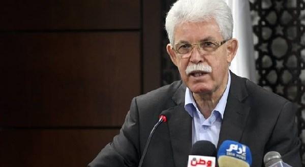 محيسن: نهدي فوز الشبيبة الفتحاوية في انتخابات جامعة البوليتكنك للأسرى الأبطال