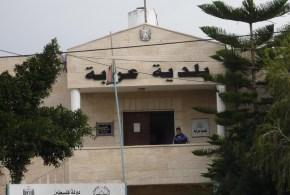 جنين: انتخاب العارضة رئيسا لبلدية عرابة