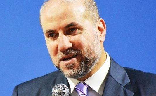 الهباش : اتفاق عربي إسلامي على رفض التطبيع والسلام الإقليمي قبل حل القضية الفلسطينية