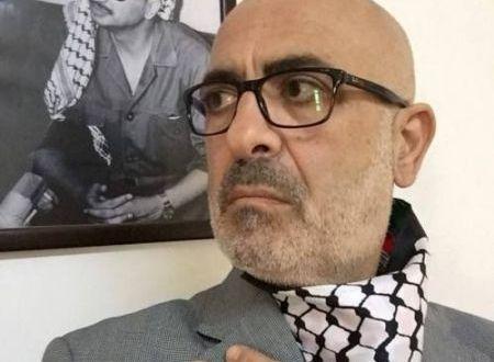 كتب بكر أبوبكر بعد العشر العجاف، من يظلم غزة اليوم؟
