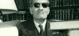 «هؤلاء.. هم الإخوان!»…طه حسين يكتب عن «الجماعة»