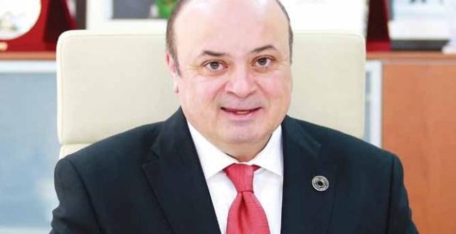 الشوا يبحث مع مديرة مكتب البنك الأوروبي تعزيز التعاون المشترك