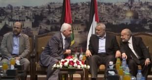 PALESTINIAN-ISRAEL-PEACE-US-FATEH-HAMAS