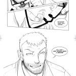 ComicsTest01-70_LINES