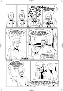 ComicsTest01-74_LINES