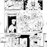 ComicsTest01-76_LINES