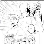 ComicsTest01-79_LINES