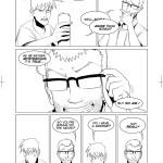ComicsTest01-80_LINES
