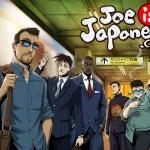 JiJcomics_01-135+136_CLR_LOGO
