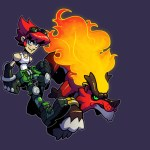 Nintendo-RayCorehoundRe