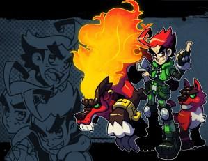 Nintendo-RayCorehound_final