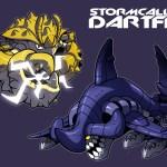 Nintendo-Storm Caller copy