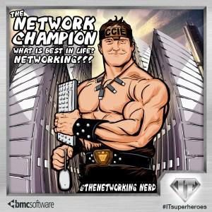 bmc_aITsuperheroes_Tom_Hollingsworth_networkingnerd_web